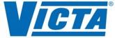 Victa_logo