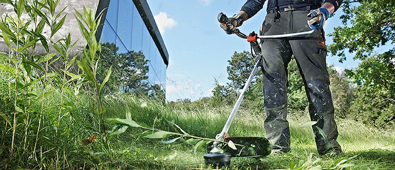 grasslands-slider-image-scrub-cutter