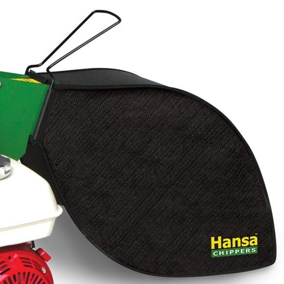 Hansa C3_C4 catcher
