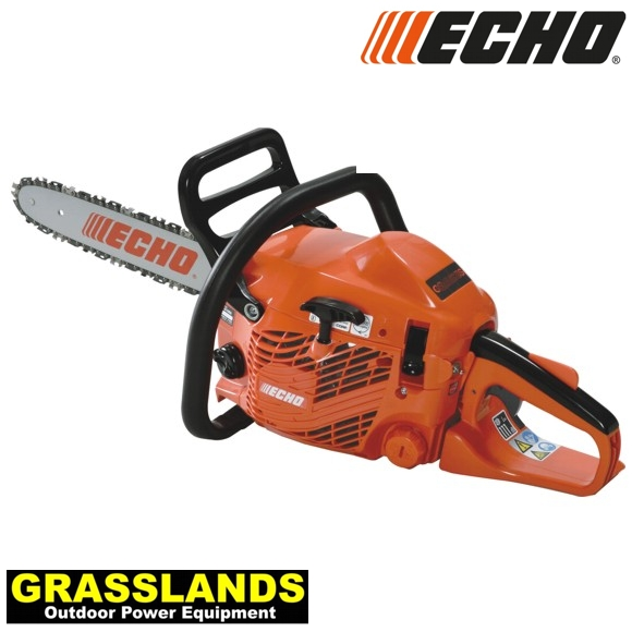 Echo CS309ES chainsaw