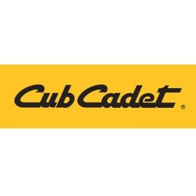 Cub Cadet trimmer