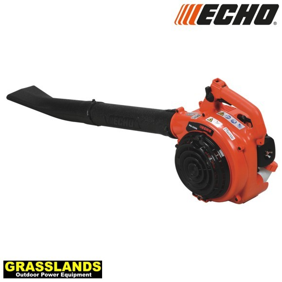 Echo 2155 blower