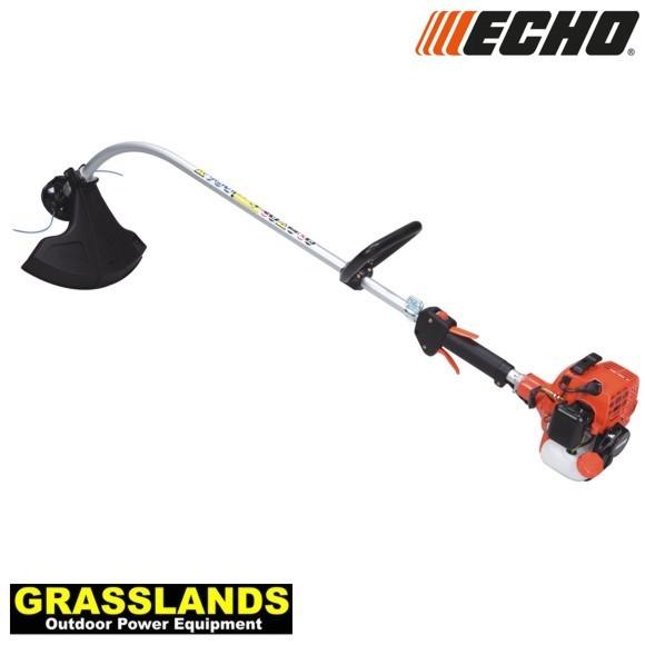 Echo GT22GES Weedeater