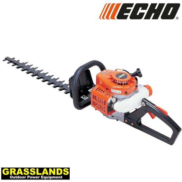 Battery Powered Outdoor Lights Nz: Echo HC1500 Hedge Trimmer Grasslasnds Kumeu & Ranui Auckland