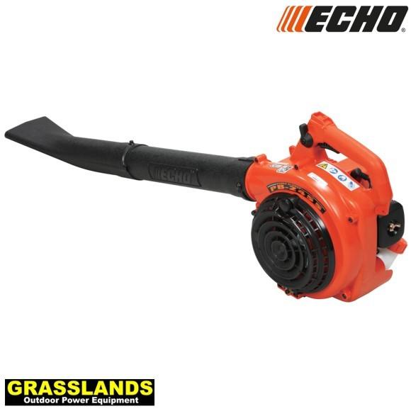 Echo PB2455 blower