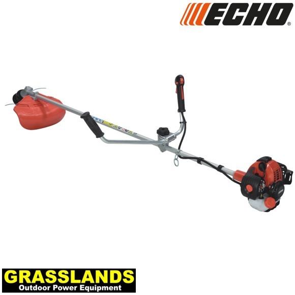 Echo SRM2620TESU Brushcutter