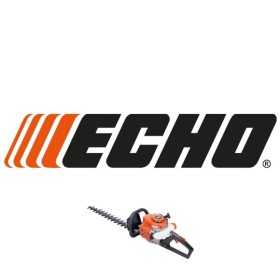 Echo Hedge Trimmers