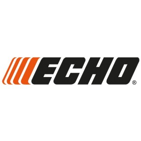 Echo blower & vacuums