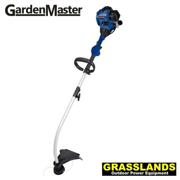 GardenMaster GMPLT26 grass trimmer