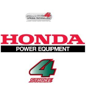 Honda Brushcutters