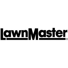 LawnMaster lawnmowers