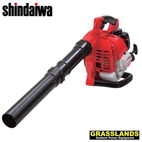 Shindaiwa EB221S Blower