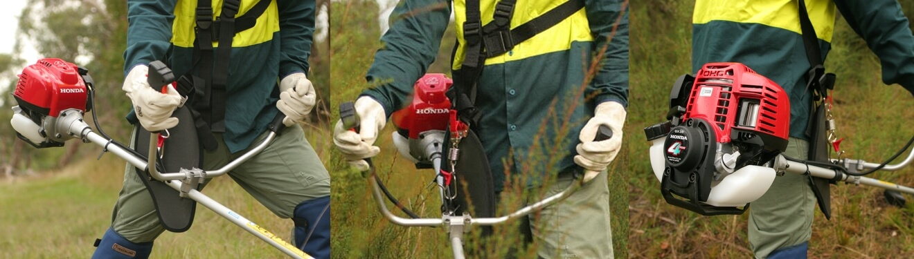 Weed eater_line trimmer_images